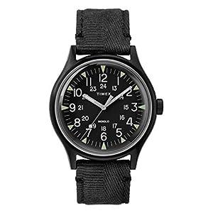 Reloj – Timex – para – TW2R68200