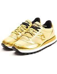 release info on 1e257 42132 Saucony Jazz Original, Sneaker, Donna