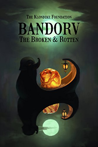 bandorv-the-broken-rotten-the-reflection-collection