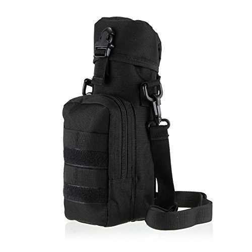 generic-tactical-military-watter-bottle-bag-pouch-molle-kettle-package-canteen-outdoor-black