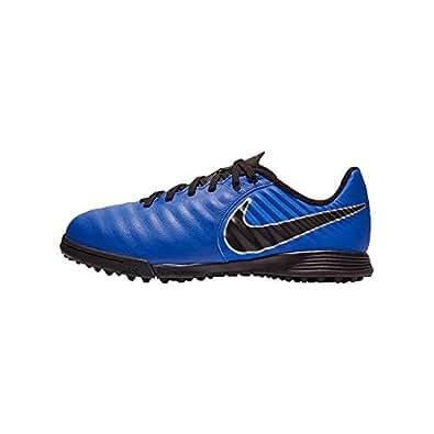 6057b93369 Nike JR Legend 7 Academy TF Scarpe Calcetto Junior  MainApps ...
