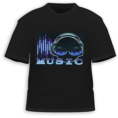 hder-lila-alien-sound-aktiviert-led-t-shirt-medium-schwarz