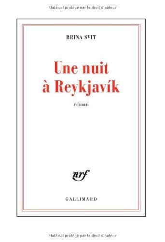 "<a href=""/node/14862"">Une nuit à Reykjavik</a>"