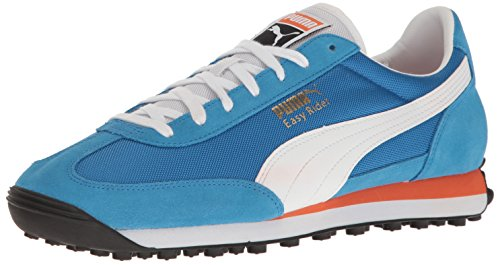 Puma Easy Rider Fashion Sneaker