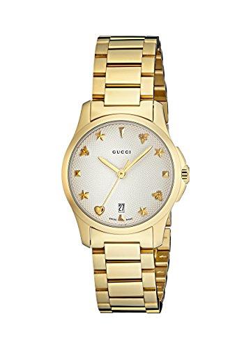 Reloj Gucci para Mujer YA126576