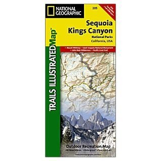 trails-illustrated-sequoia-kings-canyon-trails-map