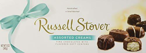 russell-stover-assorted-creams-fine-chocolates-12-oz