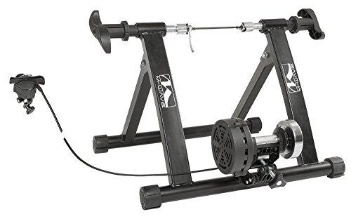 YOKE N ROLL 10 Fahrrad Rennrad MTB Rolle Magnet Bremse ()