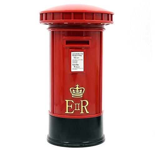 2-in-1-mailbox-style-usb-desk-led-night-lamp-light-piggy-bank-desktop-home-office-money-bank-night-l