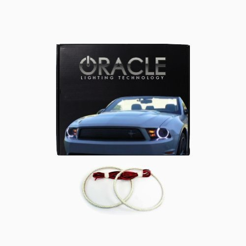 oracle-lighting-fo-mu0509-w-ford-mustang-led-halo-headlight-rings-white-by-oracle-lighting