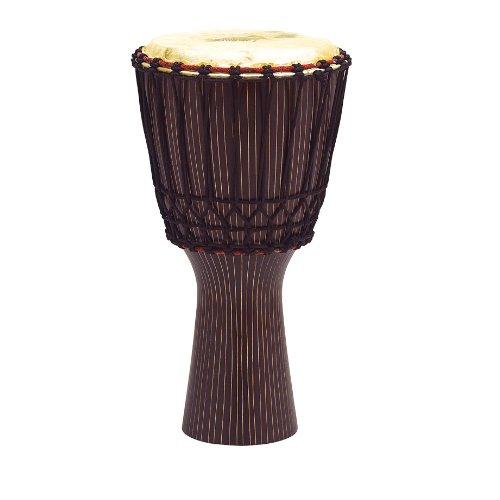 tycoon-percussion-taj-10-t1-afrikanische-djembe-handgefertigt-ca-25-cm-natur