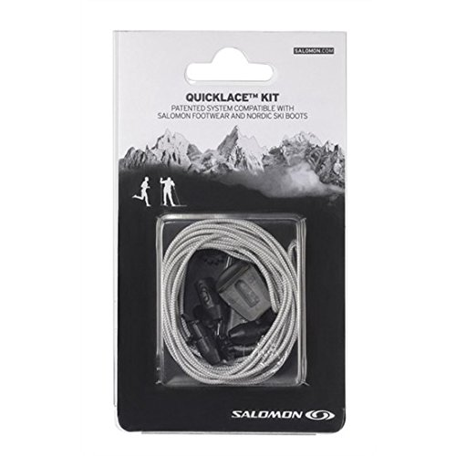 salomon-quicklace-kit-one