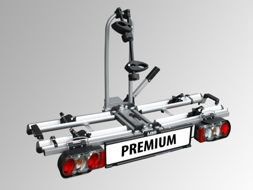 Fahrradtraeger FALCON premium 12011