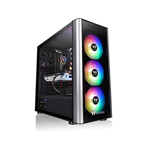 Thermaltake Level 20 MT ARGB Mid...