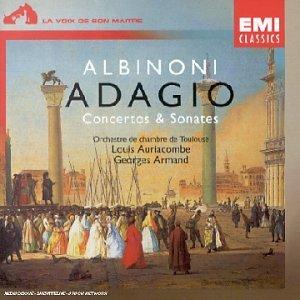 albinoni-adagio-concertos-et-sonates