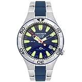 Orologi da Donna Immersion Wave Mid 6757