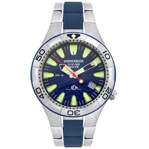 Immersion WAVE Diver 6757