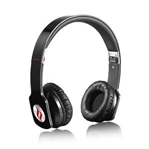 AKG K450 Premium Foldable Headphone