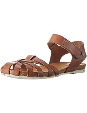 Jonny's Damen Naroa Geschlossene Sandalen