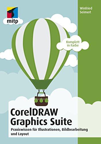 ebook CorelDraw GS