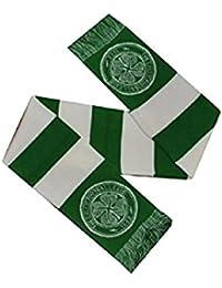 Amazon.co.uk  Celtic F.C. - Accessories   Men  Clothing 32e54dab0