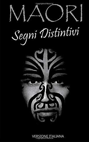 maori: segni distintivi