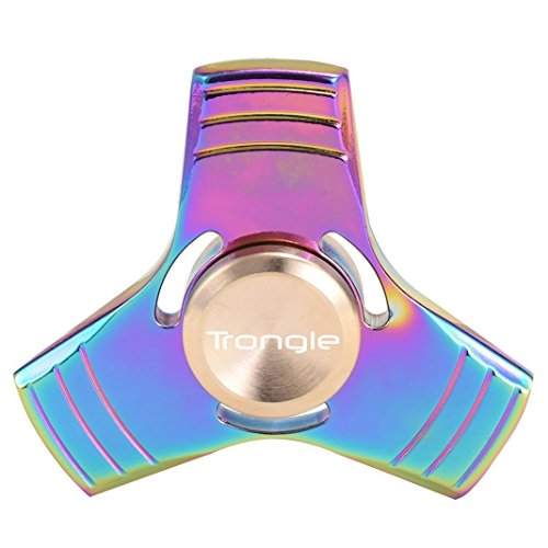 seguro-4-6-minutos-fidget-spinner-para-ninos-o-adultos-giggle-hands-vistoso-aleacion-de-titanio-tri-