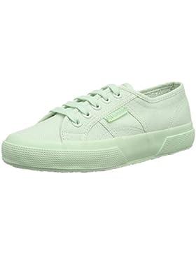 Superga Damen 2750 Cotu Classic Sneaker