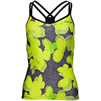 Zoot Damen Moonlight Racerback