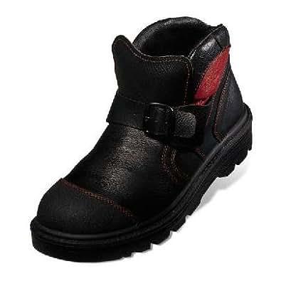 Uvex scarpe antinfortunistiche uomo scarpe e for Scarpe uomo amazon