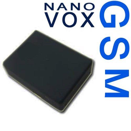 microfono-cimice-microspia-ambientale-gsp-mini-micro-spia-spy-da-cellulare-audio