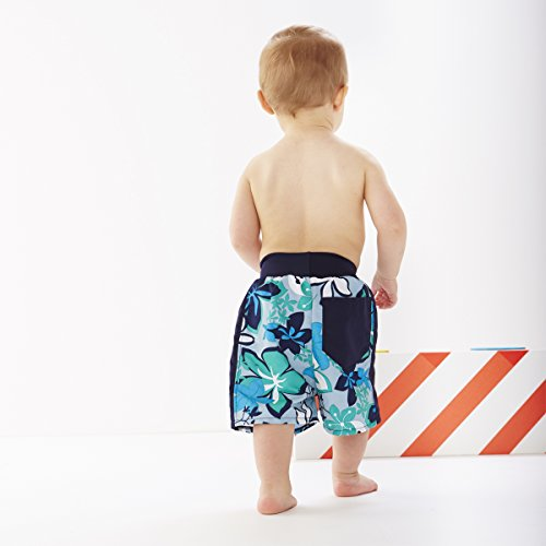 Splash-About-Baby-Happy-Nappy-Board-Shorts-Badeshorts
