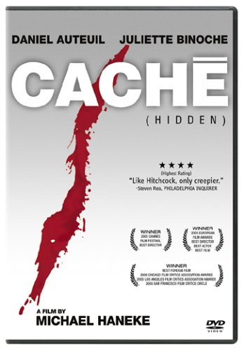 cache-dvd-2006-region-1-us-import-ntsc