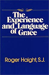 Experience and Language of Grace, The