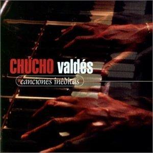 Chucho Valdès in concerto