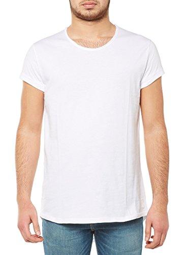tigha-herren-t-shirt-milo-weiss-white-001-medium-herstellergrosse-m