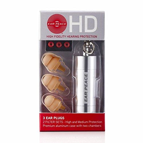 earpeace-hd-tapones-de-oido-en-caja-color-plateado