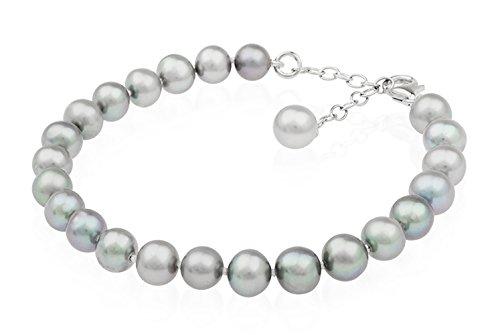anta-pearls-silver-pearl-70-75mm-18cm-bracelet