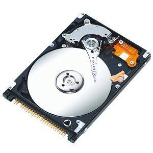 ag804-64201Hewlett-Packard 450GB 15.000U/min Fibre Channel Dual Port HA -