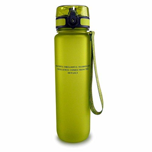 smardy-tritan-borraccia-verde-1000ml-in-plastica-priva-di-bisfenolo-bpa-free-facile-da-aprire-rispet