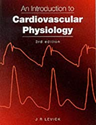 Introduction to Cardiovascular Physiology, 3Ed