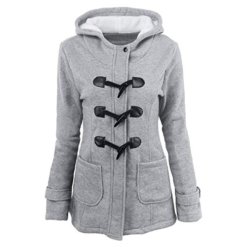 Women Jackets Autumn Women's Overcoat Zipper Outwear for sale  Delivered anywhere in Ireland