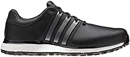 scarpe golf uomo adidas