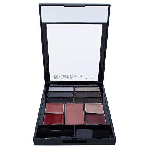 Revlon Eyes, Cheeks und Lips Palette, 1er Pack (1 x 11 g)