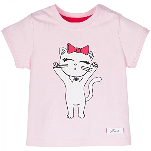karl-lagerfeld-t-shirt-rose-6-mese-rosa-chiara
