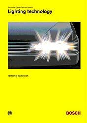 Techniques antipollution des moteurs diesel
