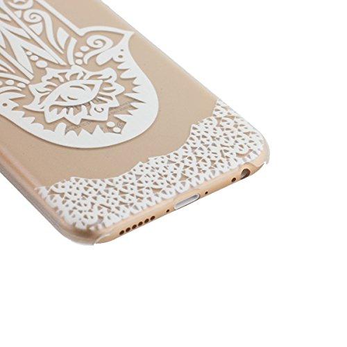 """MOONCASE pour Apple iPhone 6 Plus (5.5"""") Case Coque Hard Housse Case Etui Cover Shell X10 X05 #1214"""
