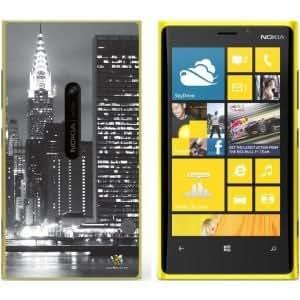 Buzzebizz Coque pour Nokia Lumia 920 Motif Empire