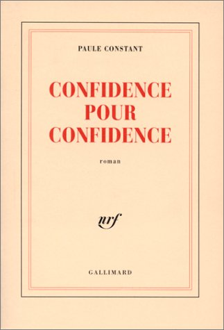 "<a href=""/node/1450"">Confidence pour confidence</a>"