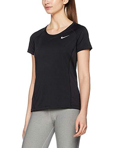 Nike Lykin 09 366835 Jungen Halbschuhe Weiss/Weiß/Blau Schwarz 20